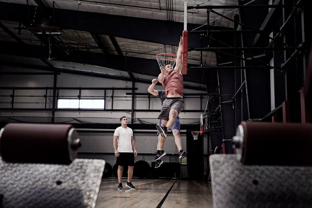 michael-scott-slosar-reebok-jj-watt-hydrorush-basketball-2017-26.jpg