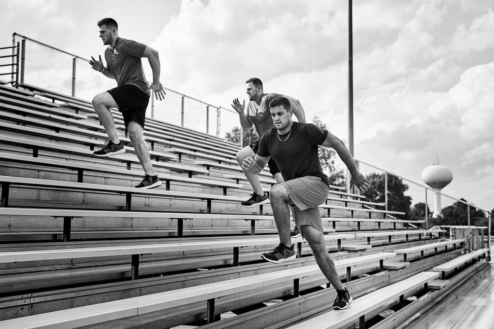 michael-scott-slosar-reebok-jj-watt-hydrorush-siblings-black-white-bleachers-2017-26.jpg