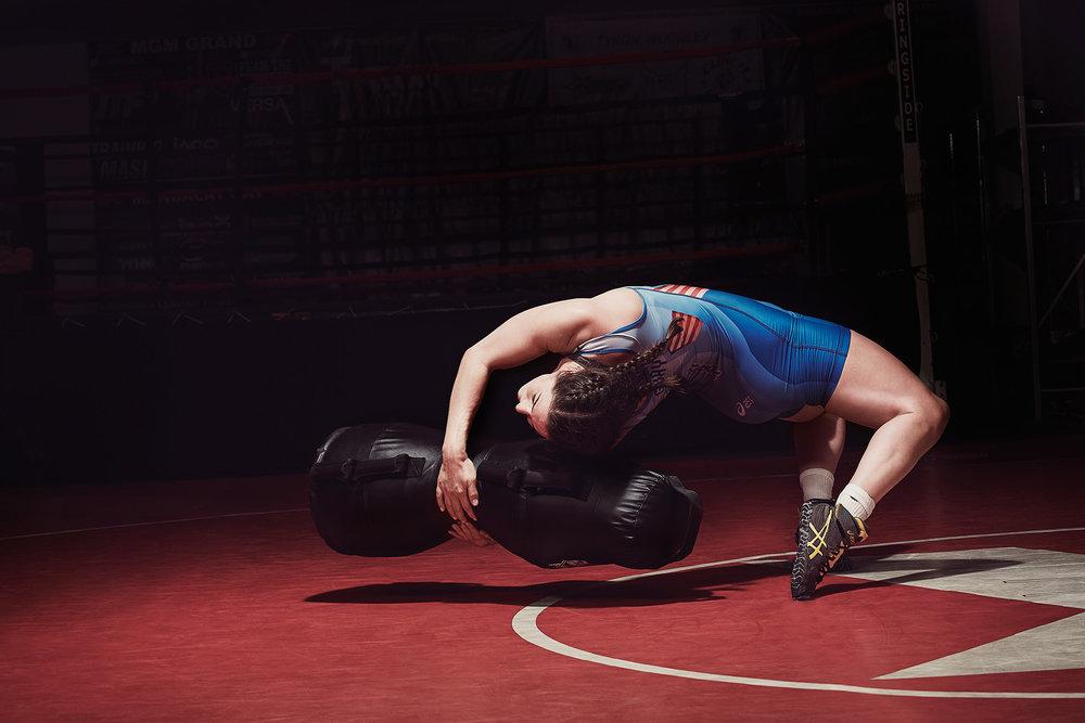 michael-scott-slosar-asics-wrestling-us-olympics-adeline-gray-2015-010.jpg