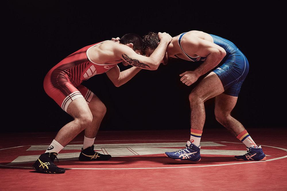 michael-scott-slosar-asics-wrestling-us-olympics-tony-reece-heads-2015-010.jpg