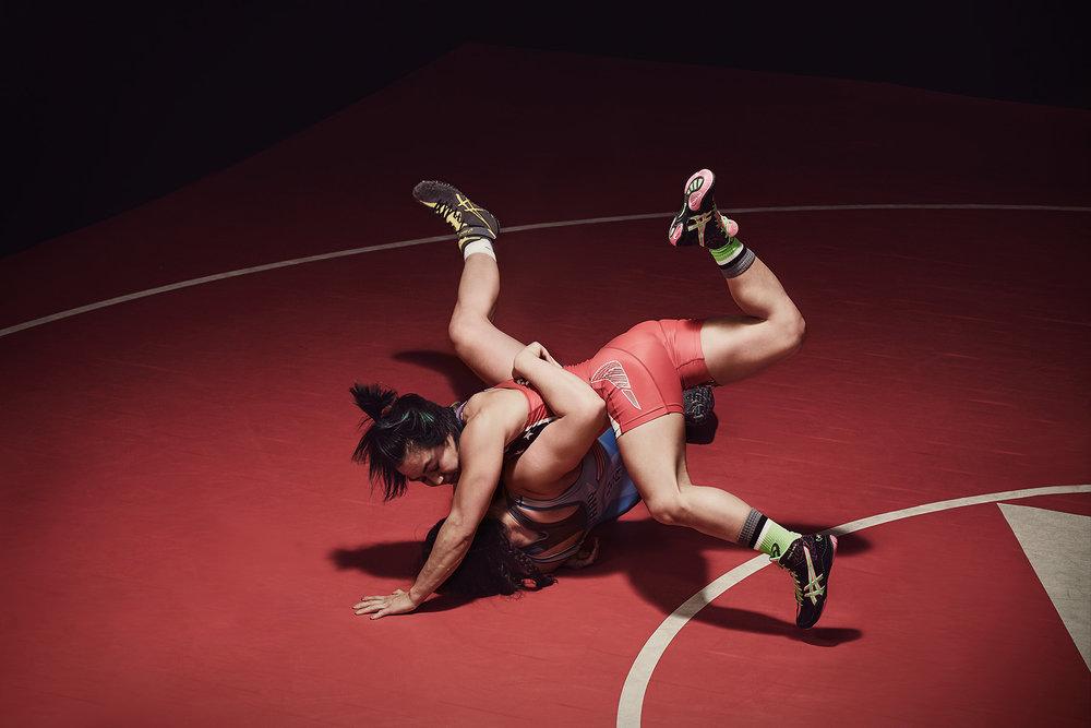 michael-scott-slosar-asics-wrestling-us-olympics-clarissa-chun-take-down-2015-010.jpg