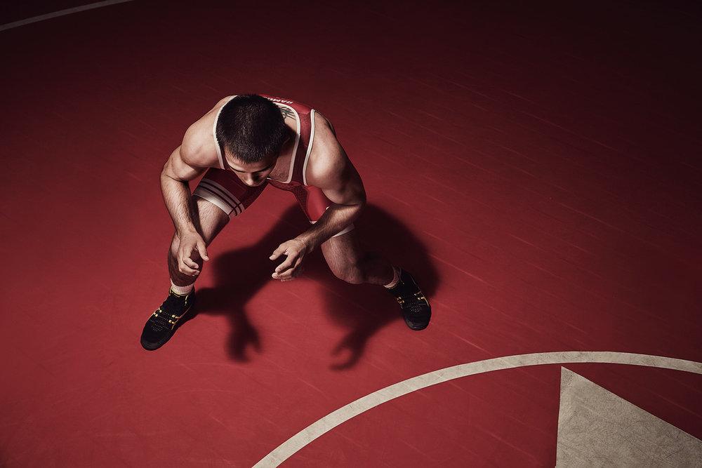 michael-scott-slosar-asics-wrestling-us-olympics-tony-ramos-aerial-2015-010.jpg