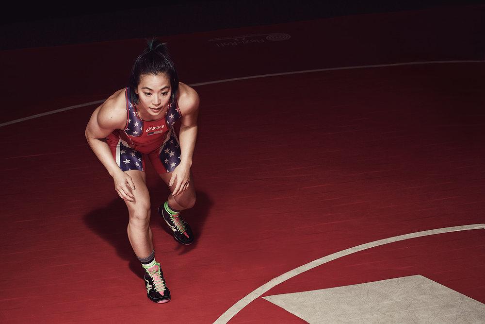 michael-scott-slosar-asics-wrestling-us-olympics-clarissa-chun-prowl-2015-010.jpg