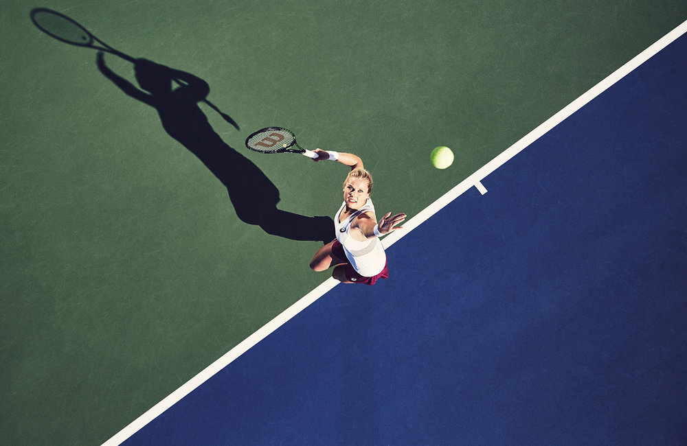 michael-scott-slosar-fitness-asics-tennis-serve-2015-043.jpg