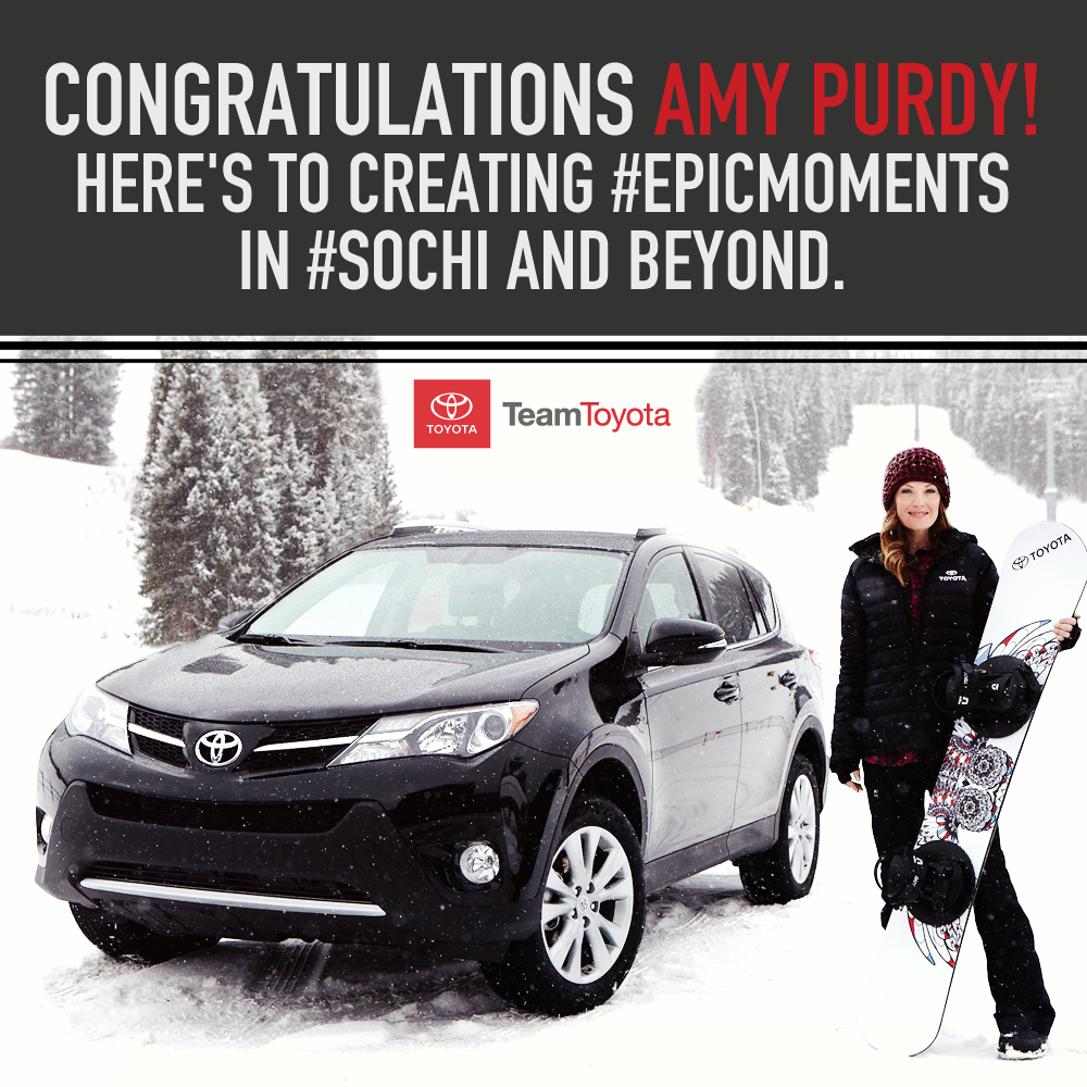 michael-scott-slosar-team-toyota-amy-purdy-snowboarder-314-2013-014.png