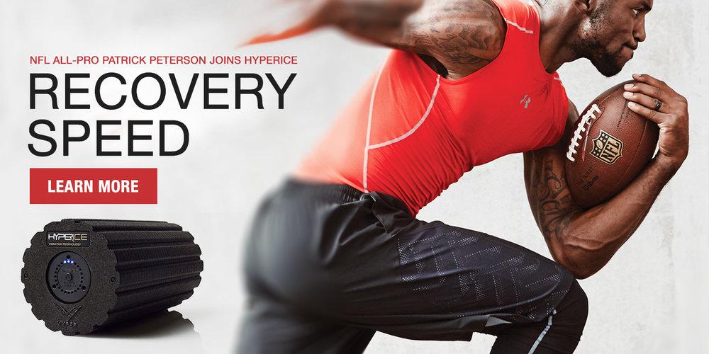 michael-scott-slosar-fitness-hyperice-422.jpg