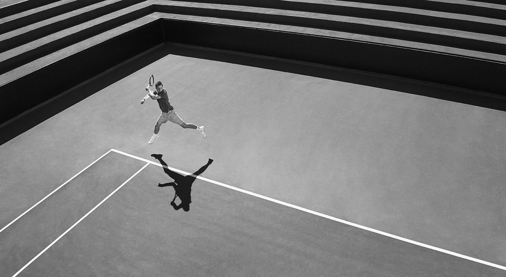 michael-scott-slosar-fitness-asics-tennis-court-2017-010 copy.jpg