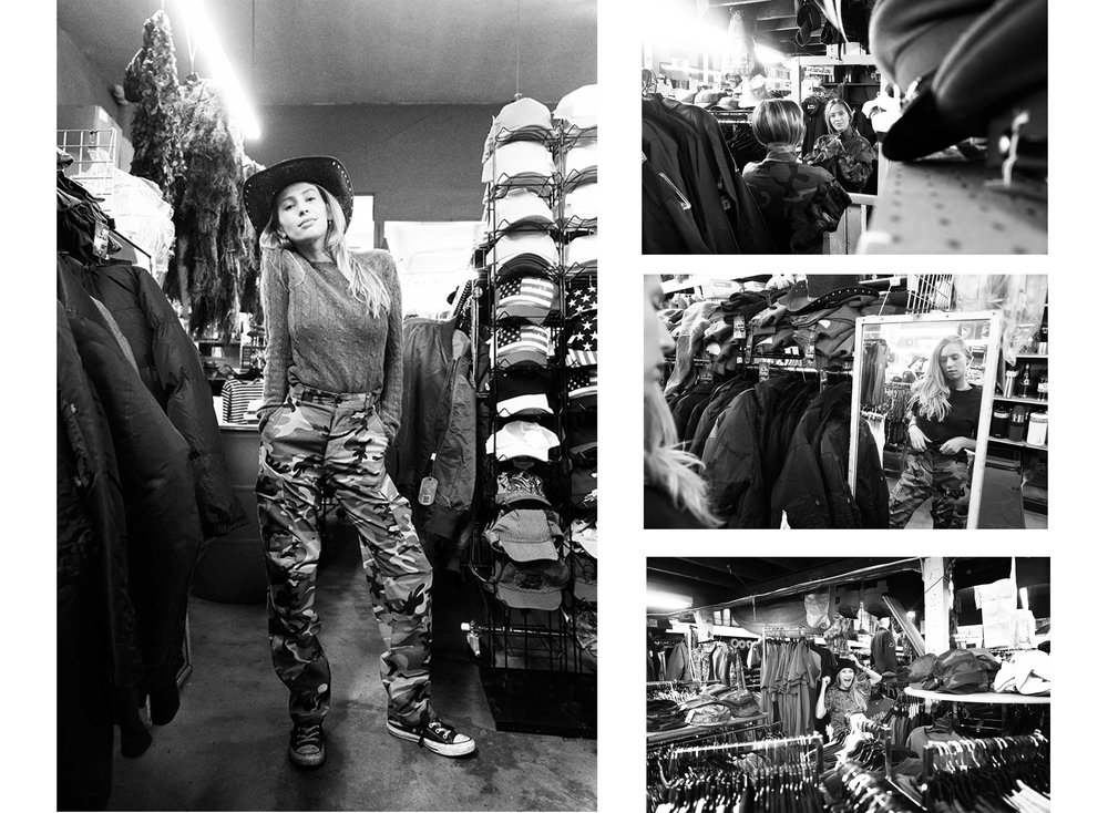 michael-scott-slosar-la-street-stories-dylan-penn-army-V2.jpg