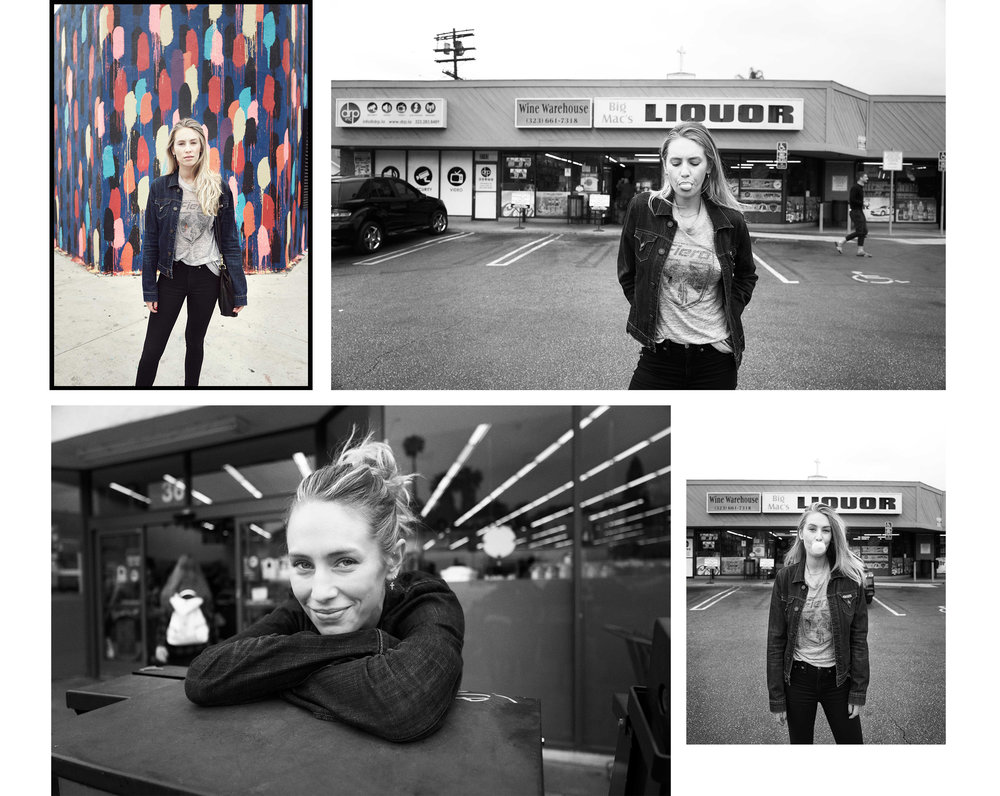 michael-scott-slosar-la-street-stories-dylan-penn-gum-V3.jpg