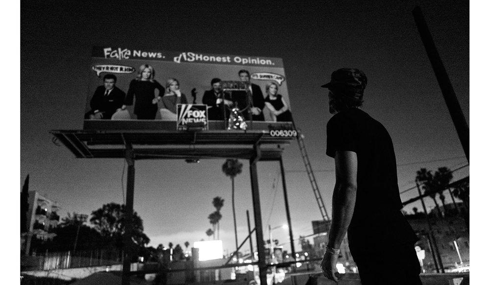 Cover_Billboard.jpg