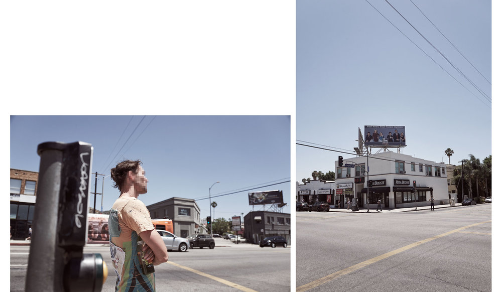 Billboard_Img-1.jpg
