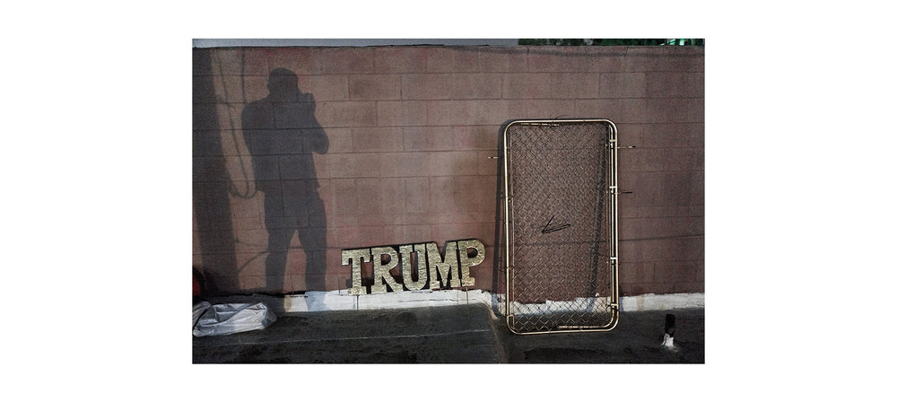 Billboard_Img-9.jpg