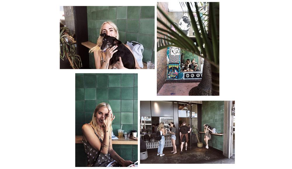Natalia_Img-6.jpg
