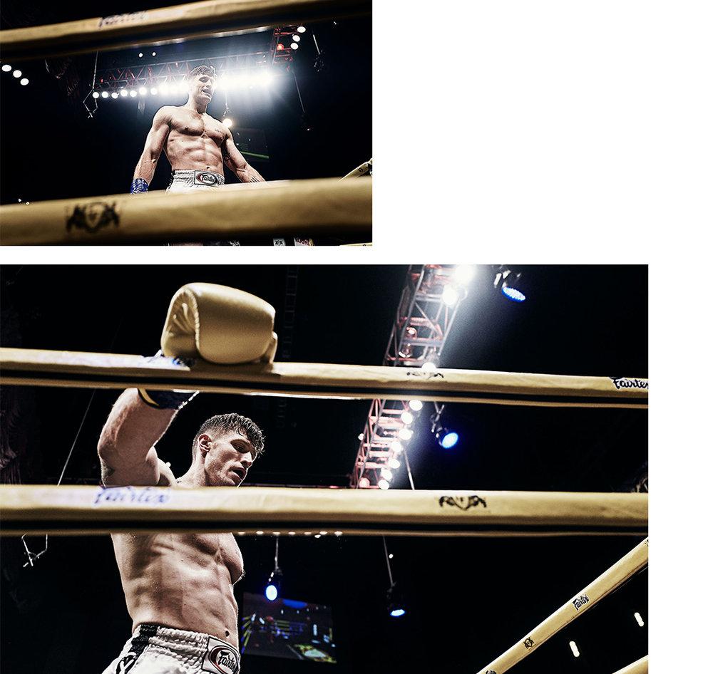 Fight-Night_Img-3.jpg