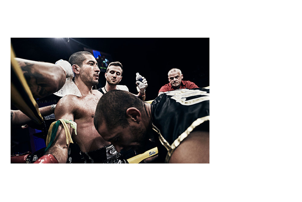 Fight-Night_Img-4.jpg