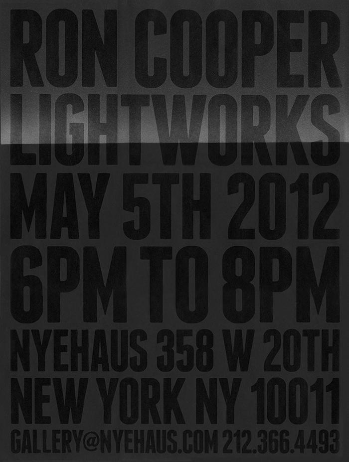 Nyehaus_RonCooper_Poster.jpg