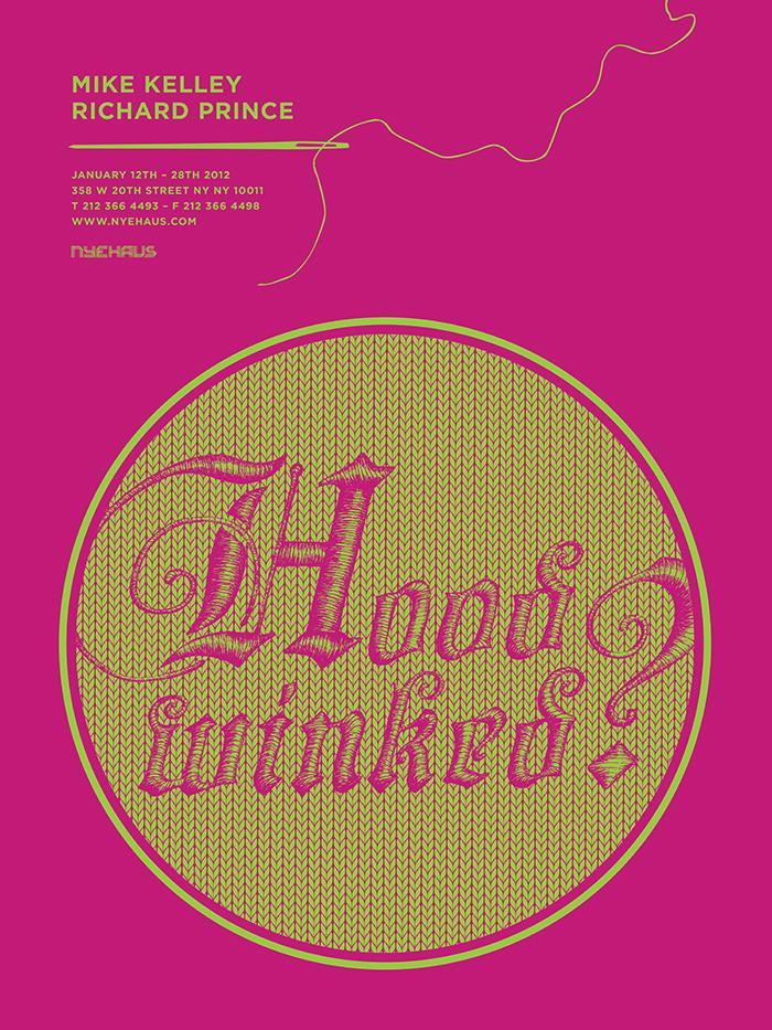 Nyehaus_Hoodwinked_Poster.jpg