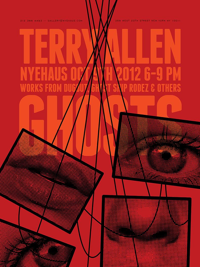 TerryAllen_poster.jpg