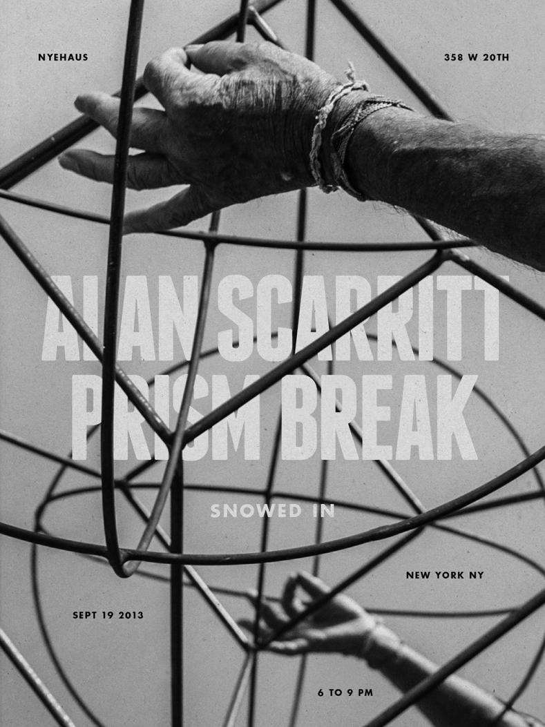 Scarritt_Poster.jpg