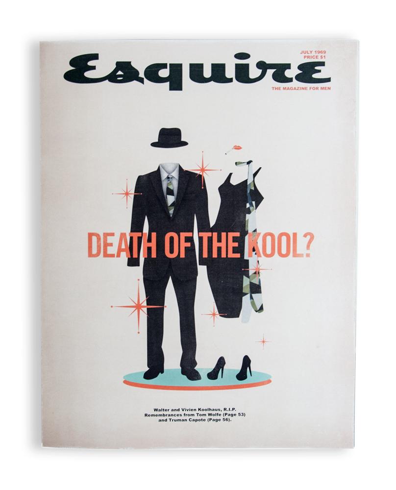 Koolhaus_Esquire.jpg