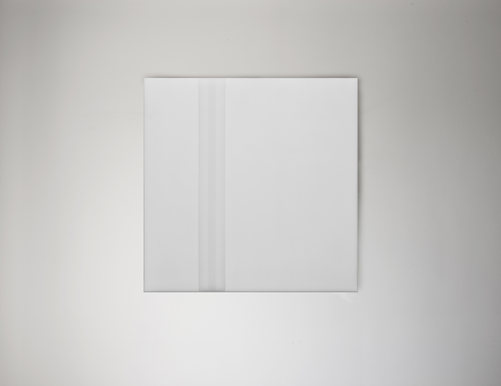 "Steve Burtch, No. 12032, 2012, acrylic & graphite on cast acrylic panels, 22 x 22 inches                                  Normal     0                     false     false     false         EN-US     JA     X-NONE                                                                                                                                                                                                                                                                                                                                                                                                                                                                                                                                                                                                                                                                                                                    /* Style Definitions */ table.MsoNormalTable 	{mso-style-name:""Table Normal""; 	mso-tstyle-rowband-size:0; 	mso-tstyle-colband-size:0; 	mso-style-noshow:yes; 	mso-style-priority:99; 	mso-style-parent:""""; 	mso-padding-alt:0in 5.4pt 0in 5.4pt; 	mso-para-margin-top:0in; 	mso-para-margin-right:0in; 	mso-para-margin-bottom:10.0pt; 	mso-para-margin-left:0in; 	mso-pagination:widow-orphan; 	font-size:12.0pt; 	font-family:Cambria; 	mso-ascii-font-family:Cambria; 	mso-ascii-theme-font:minor-latin; 	mso-hansi-font-family:Cambria; 	mso-hansi-theme-font:minor-latin; 	mso-fareast-language:JA;}"