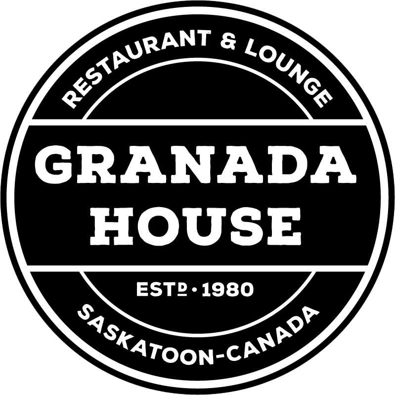 Granada House Restaurant & Lounge