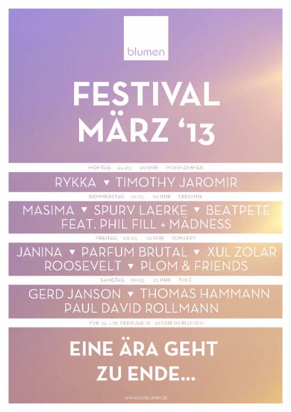 130212_festival poster-1.jpg