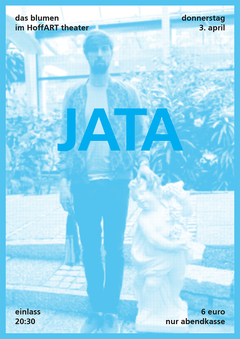 flyer_JATA_web.jpg