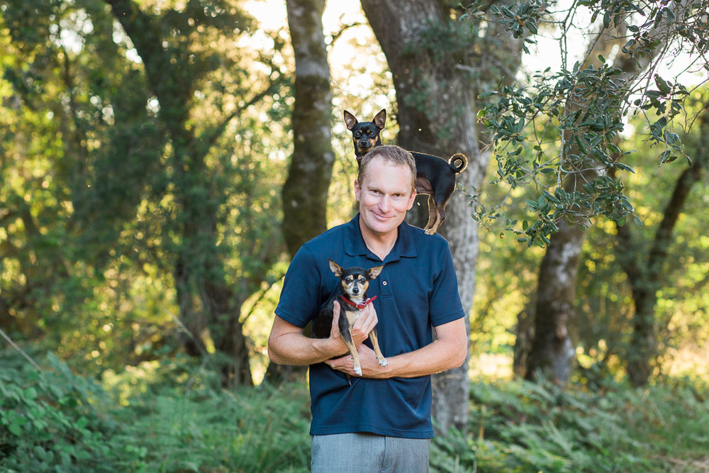 sebastopol-pet-photographer-maria-villano-photography