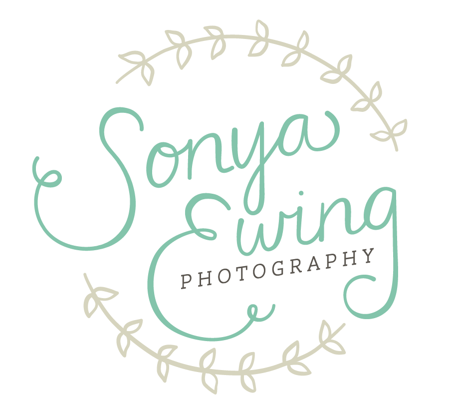 Sonya Ewing Photography