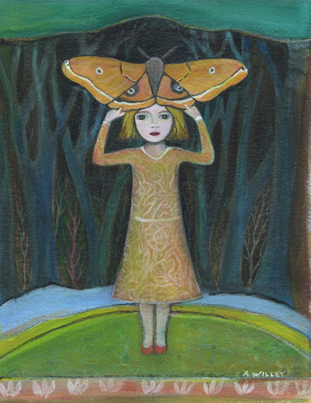 orange moth-etsy image.jpg