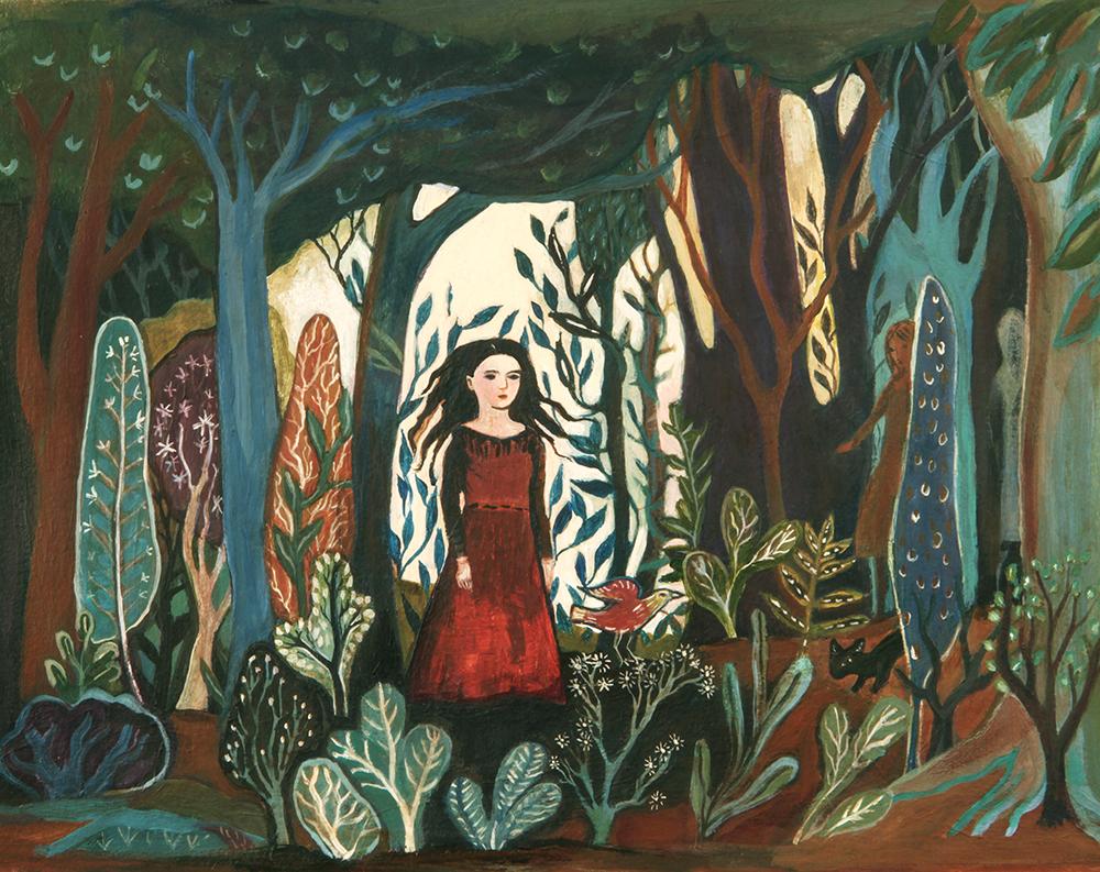 forest dress web.jpg