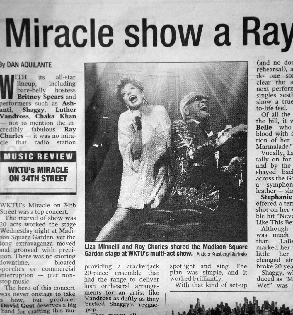 Miracle2003.JPG
