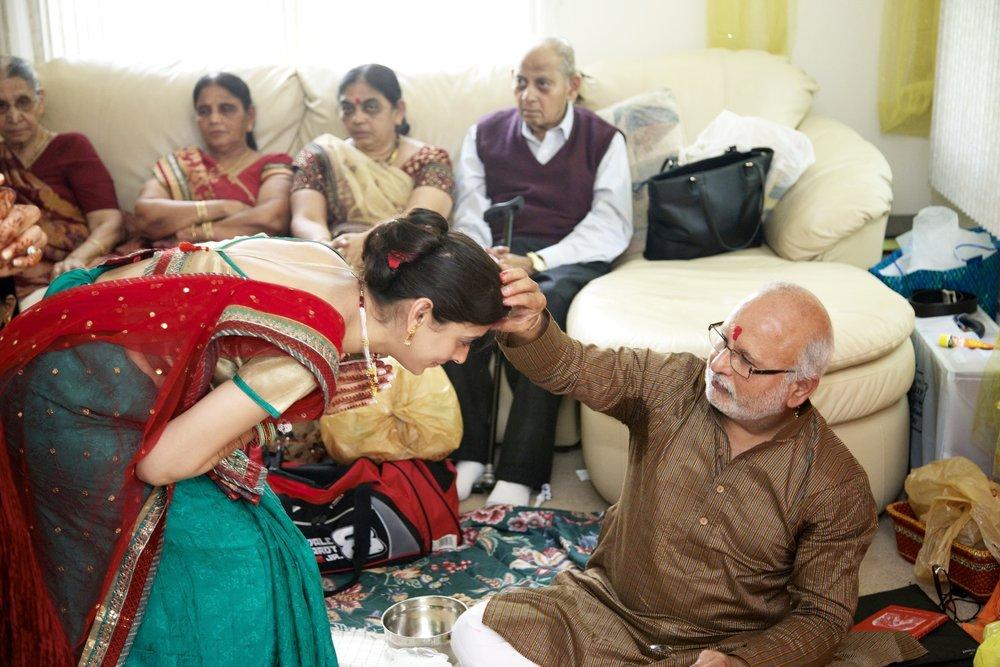 GhandiPandya_070413_0288.JPG