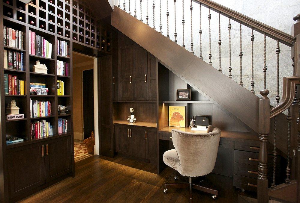 Interior_0013.JPG