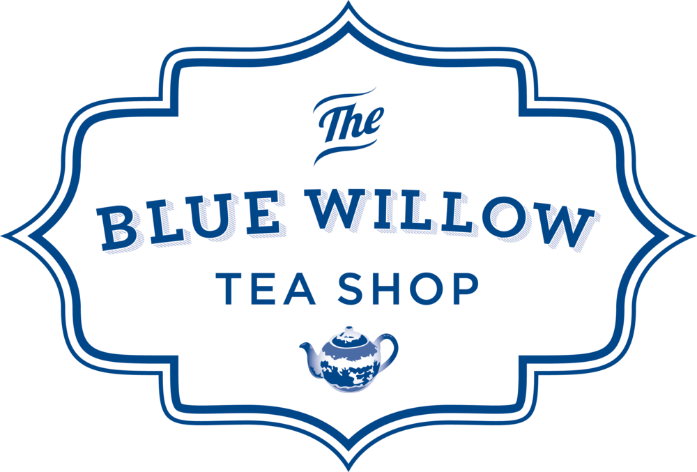 How to brew willow-tea: step by step instructions 56