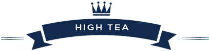 BlueWillow_Column-Banner-HIGHTEA.jpg