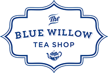 BlueWillow_Logo_FINAL-WhiteBG-Footer.png