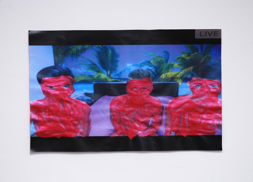 RTF (3 men red).jpg