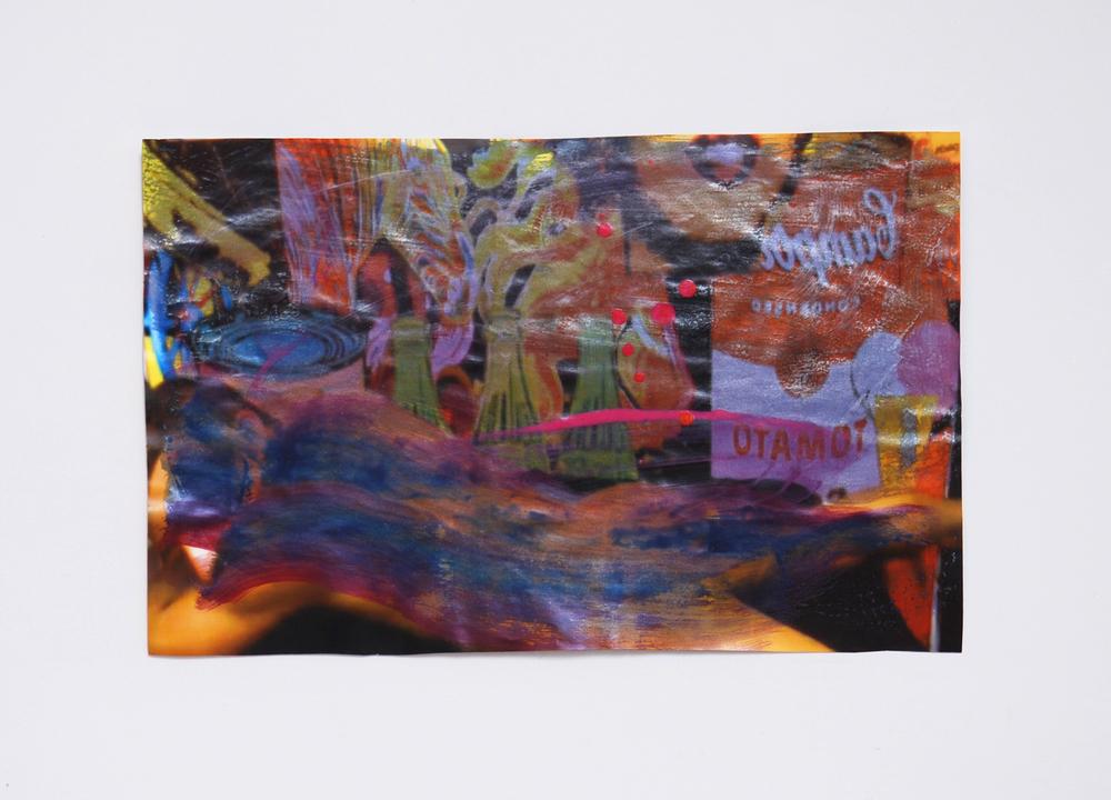 RTF (Vinnie Warhol)a.jpg
