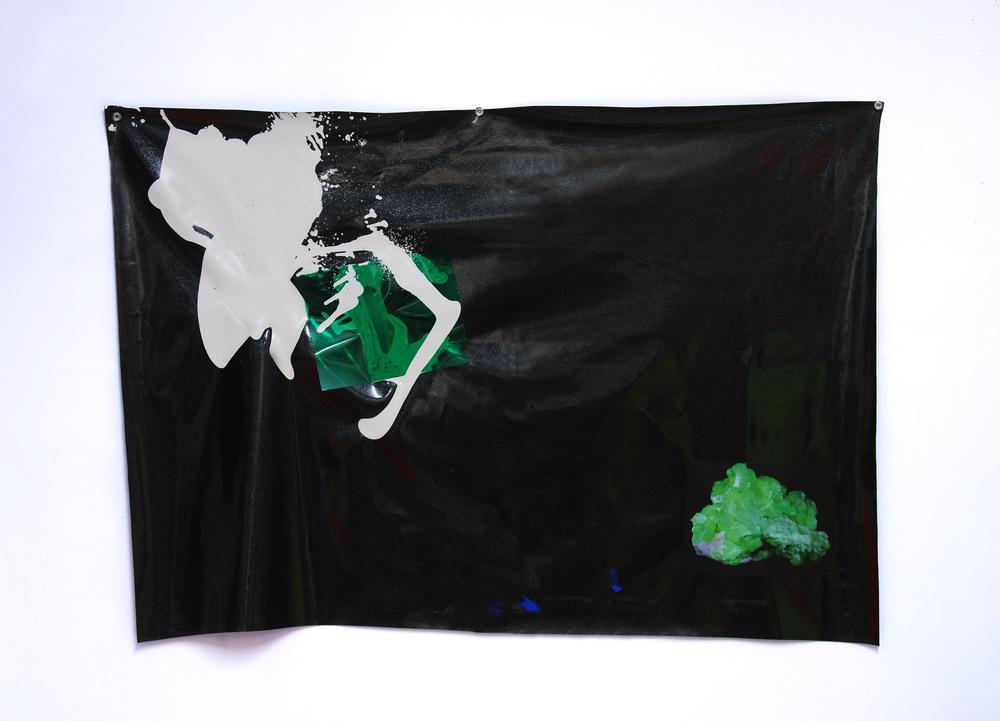 Emerald Gates