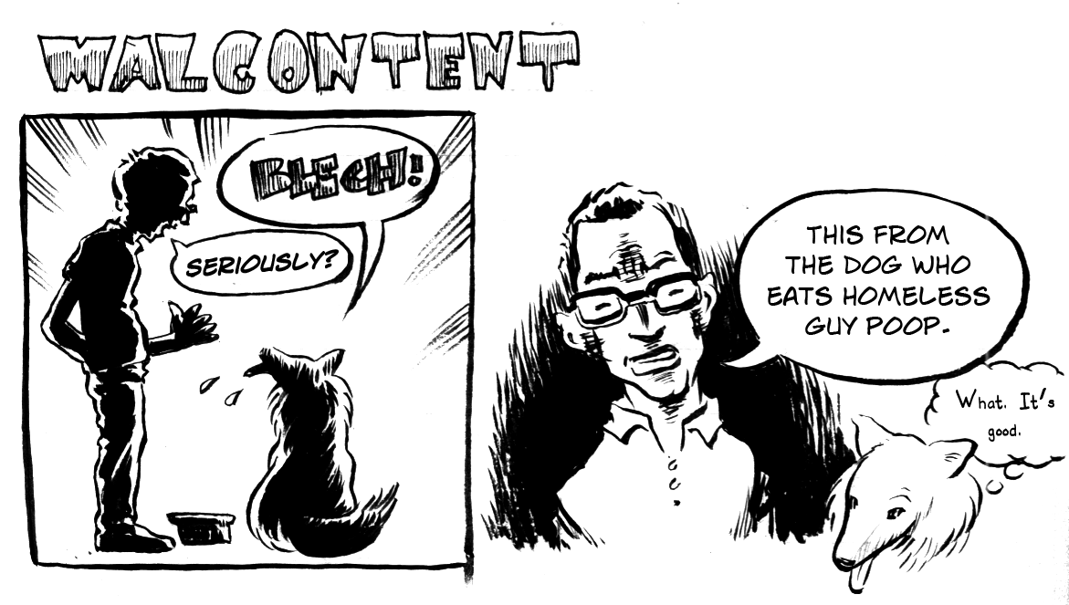 malcontent-sketch-unhappydog