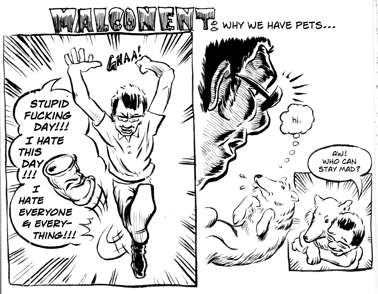 malcontent-sketch-whywehavepets
