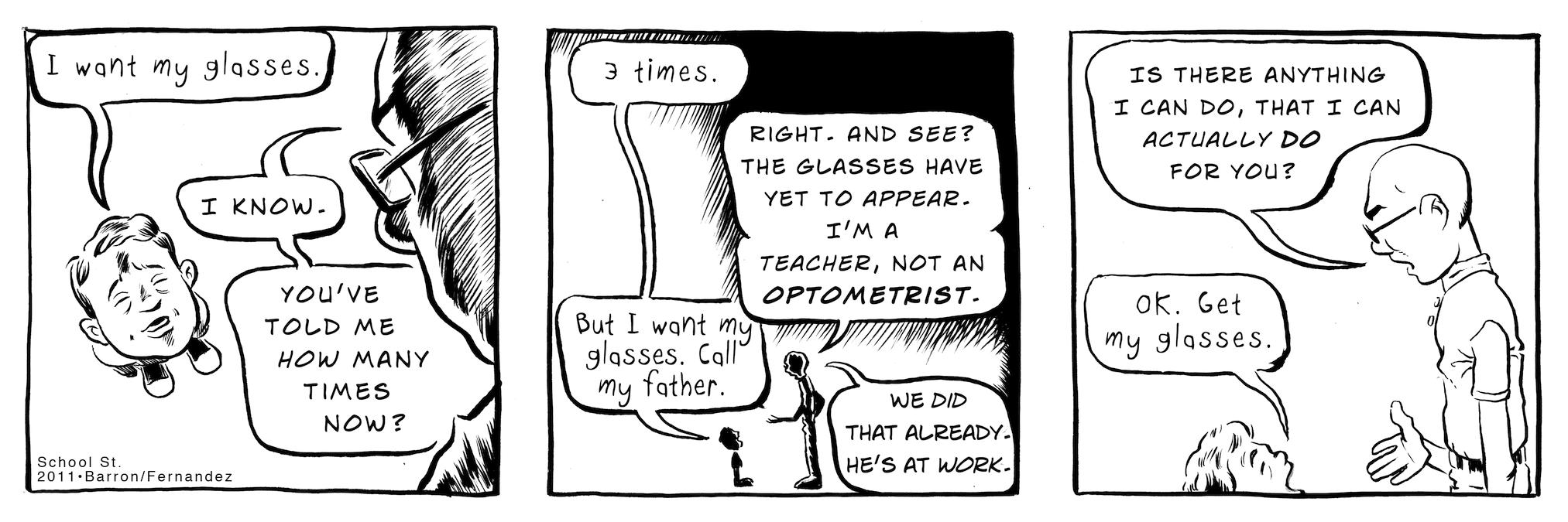 schoolst-013-glasses