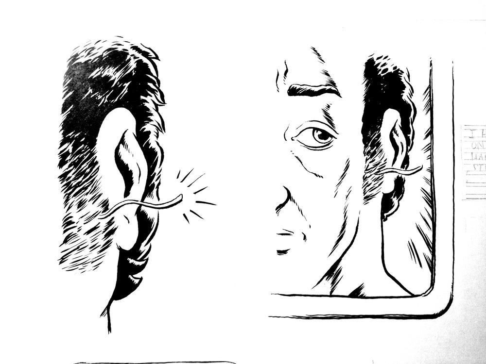 SB-Page1-Detail