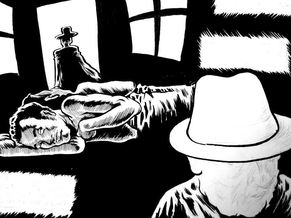 SB-Page3-Detail