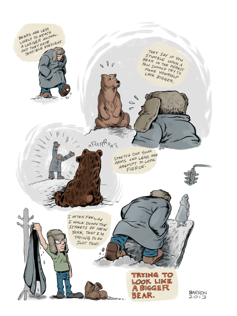 BiggerBear-Color