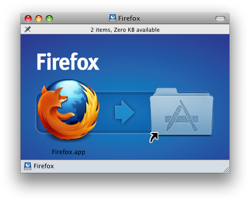 After: Firefox 3.5 RC1