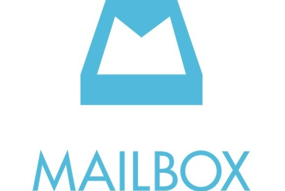 mailbox-100022505-gallery