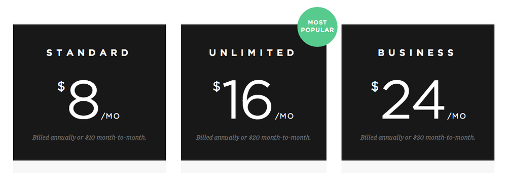 squarespace-priceing.png